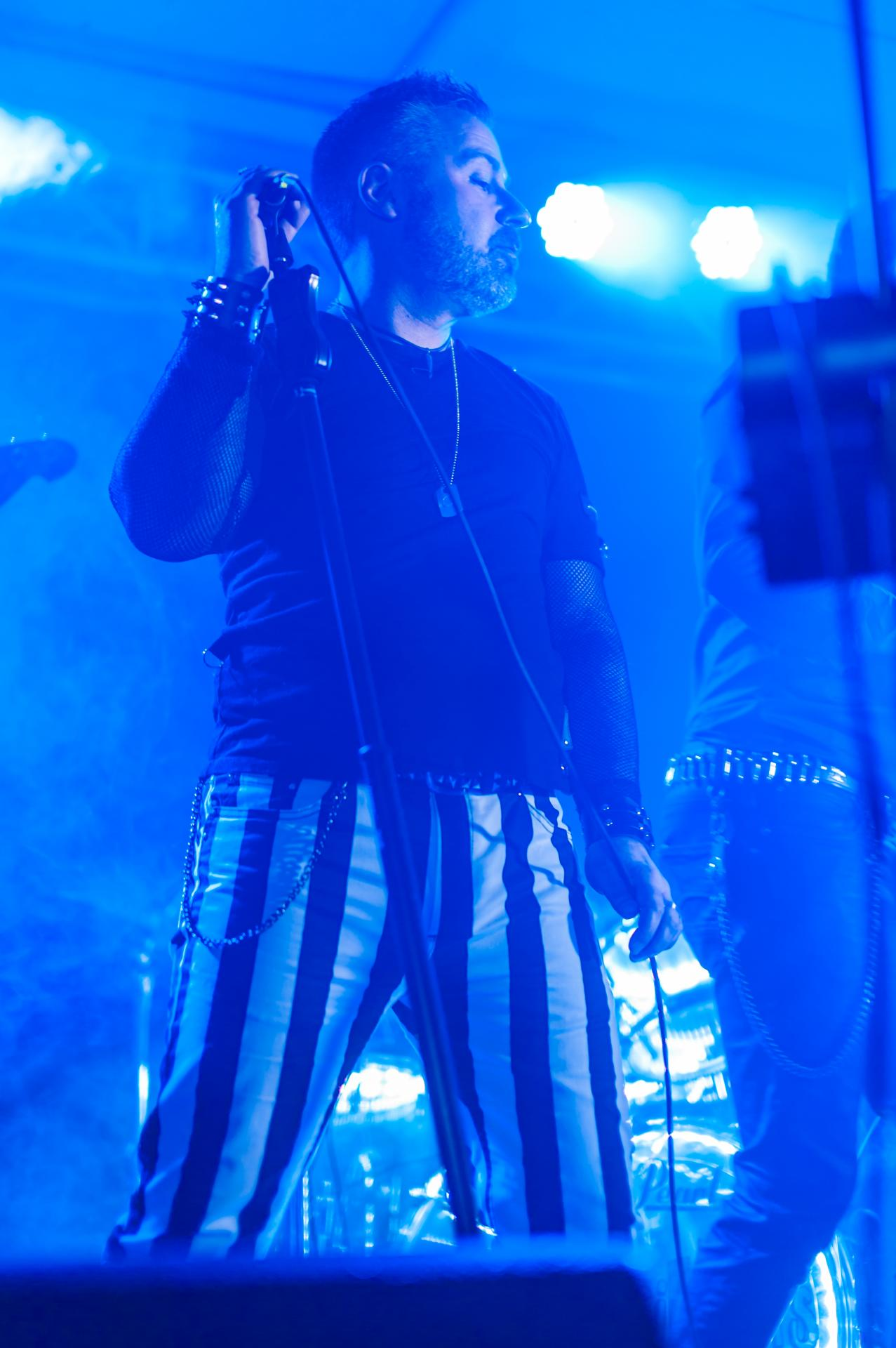 concert 7